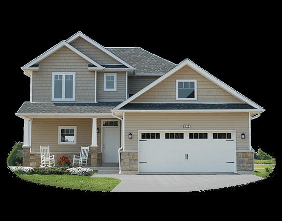 Αποτέλεσμα εικόνας για ασφαλεια κατοικιας για στεγαστικο δανειο